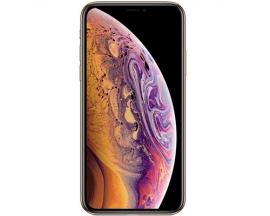 SMARTPHONE APPLE IPHONE XS 4G 64GB GOLD EU·