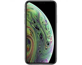 SMARTPHONE APPLE IPHONE XS MAX 4G 64GB SPACE GRAY EU·