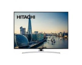 "Tv hitachi 43"" led 4k uhd/ 43hl7000/ smart tv/ wifi/ bluetooth/ 3 hdmi/ 2 usb/ modo hotel/ a+/ 1800 bpi/ dvb t2/cable/s2 - Image"