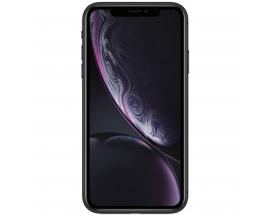 "Telefono movil smartphone apple iphone xr 64gb negro/ 6.1""/ dual sim"