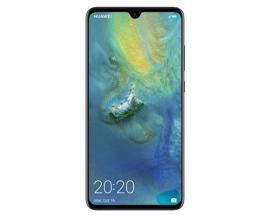 HUAWEI MATE 20 PRO 4G 128GB DUAL-SIM BLUE EU·