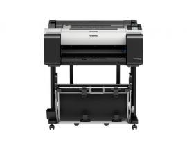 Canon imagePROGRAF TM-205 impresora de gran formato Color 2400 x 1200 DPI Inyección de tinta A1 (594 x 841 mm) Ethernet Wifi - I