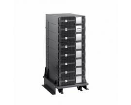 Eaton BINTSYS Armario para baterías (SAI) Torre - Imagen 1