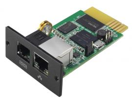 Salicru SNMP BASIC CARD FOR TWIN PRO2 - Imagen 1