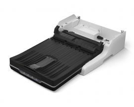 Epson Flatbed Scanner Conversion Kit - Imagen 1