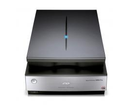 Epson Perfection V850 Pro - Imagen 1