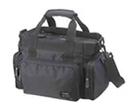 Canon Soft Case f all digital camcorders Negro - Imagen 1