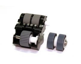 Canon Exchange Roller Kit escáner, adaptador de transparencia - Imagen 1