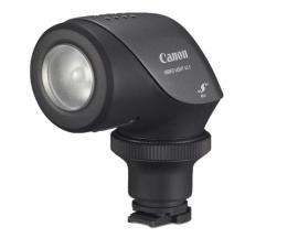 Canon VL-5 Flash esclavo Negro - Imagen 1