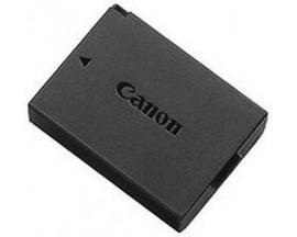 Canon LP-E10 batería recargable - Imagen 1