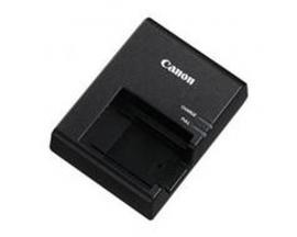 Canon LC-E10 Negro - Imagen 1