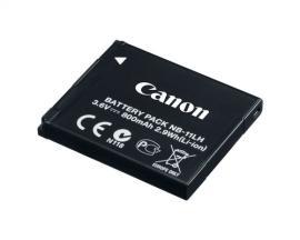 Canon NB-11LH batería recargable Ión de litio 800 mAh 3,6 V - Imagen 1