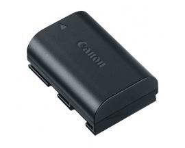 Canon LP-E6N batería recargable Ión de litio - Imagen 1