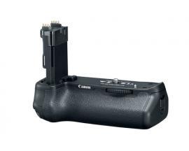 Canon BG-E21 empuñadura con batería para cámara digital Negro - Imagen 1