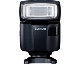 Canon 3250C003 - Imagen 1