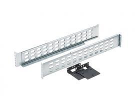 APC SRT 19 RAIL KIT F SRT 2.2/3KVA sistema de alimentación ininterrumpida (UPS)