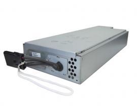 APC RBC117 batería recargable Sealed Lead Acid (VRLA) 120 V