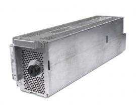 APC Battery Module 4KVA f Symmetra LX sistema de alimentación ininterrumpida (UPS) 120 VA