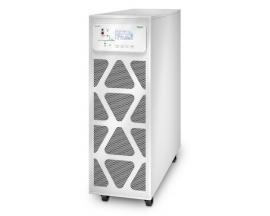 APC Easy 3S sistema de alimentación ininterrumpida (UPS) 40000 VA Doble conversión (en línea)