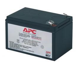 APC RBC4 batería recargable Sealed Lead Acid (VRLA) - Imagen 1