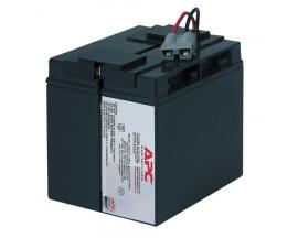 APC RBC7 batería recargable Sealed Lead Acid (VRLA) - Imagen 1