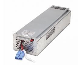 APC RBC27 batería recargable Sealed Lead Acid (VRLA) - Imagen 1