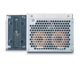 APC SYPM4KI sistema de alimentación ininterrumpida (UPS) 4000 VA - Imagen 1