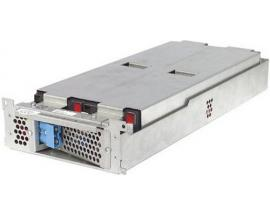 APC Replacement Battery Cartridge #43 batería recargable Sealed Lead Acid (VRLA) - Imagen 1