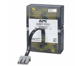 APC RBC32 batería recargable Sealed Lead Acid (VRLA) - Imagen 1