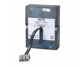APC RBC33 batería recargable Sealed Lead Acid (VRLA) - Imagen 1