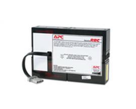 APC RBC59 cargador de batería - Imagen 1