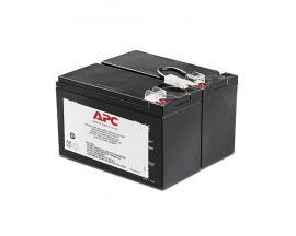 APC 109 Sealed Lead Acid (VRLA) - Imagen 1