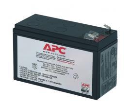 APC APCRBC106 Sealed Lead Acid (VRLA) - Imagen 1
