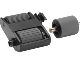 HP Kit de reemplazo con ruedas ADF Scanjet N9120 - Imagen 1
