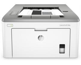 HP LASERJET PRO M118DW PRINTER     A4 28PPM · - Imagen 1