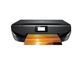 Multifuncion hp inyeccion color envy 5010 a4/ usb/ wifi/ duplex - Imagen 1
