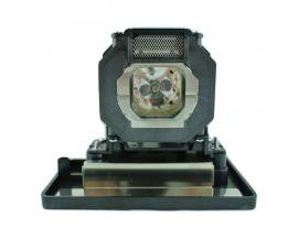 V7 Lámpara para proyectores de Panasonic ET-LAE1000 - Imagen 1