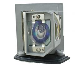 V7 Lámpara para proyectores de Epson V13H010L57 - Imagen 1