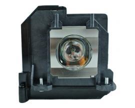 V7 Lámpara para proyectores de Epson V13H010L71 - Imagen 1