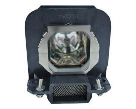 V7 Lámpara para proyectores de Panasonic ET-LAX100 - Imagen 1
