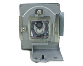 V7 Lámpara para proyectores de Epson V13H010L50 - Imagen 1