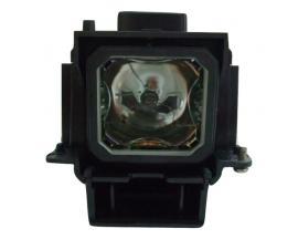 V7 Lámpara para proyectores de NEC VT75LP - Imagen 1