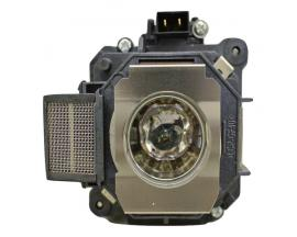 V7 Lámpara para proyectores de Epson V13H010L63 - Imagen 1