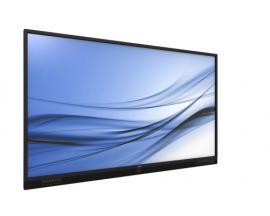 Philips Signage Solutions Pizarra interactiva 75BDL3151T/00 - Imagen 1