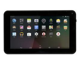 "Tablet denver 7"" / taq-70332/ 2 mpx/ 8gb rom/ 1 gb ram/ wifi/ android 8.1 - Imagen 1"
