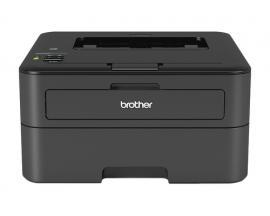 Brother HL-L2340DW impresora láser 2400 x 600 DPI A4 Wifi