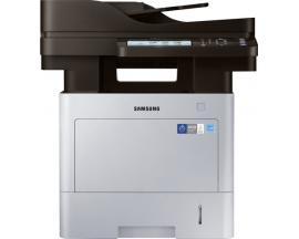 Multifuncion samsung laser monocromo sl-m4080fx fax/ a4/ 40ppm/ usb 2.0/ 650 hojas/ adf/ red/ duplex - Imagen 1