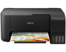 Epson EcoTank ET-2710 - Imagen 1