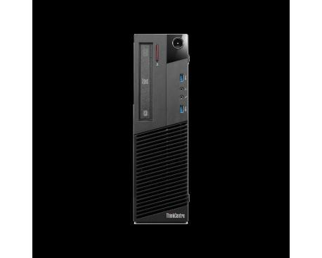 Lenovo ThinkCentre M55p Intel RAID Treiber Windows 10
