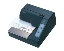 Epson TM-U295 (292): Serial, w/o PS, EDG - Imagen 1
